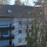 Augsburg Lechhausen