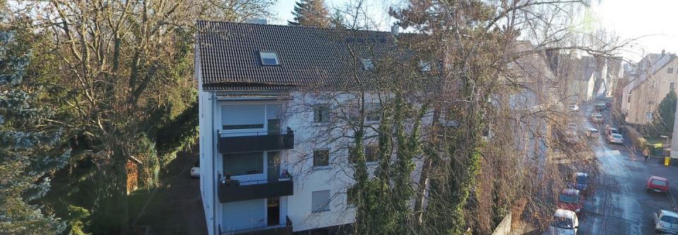8-FH Augsburg Lechhausen (verkauft)